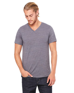 V necks - Screen Enterprise Brooklyn