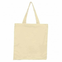 Tote Bags-Screen Enterprise Brooklyn